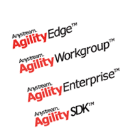 Agility 27 preview
