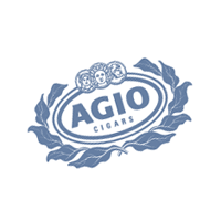 Agio Cigars vector
