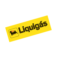 Agip Liquigas preview