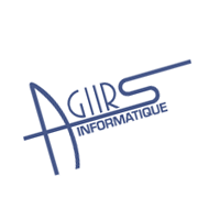 Agirs Informatique preview