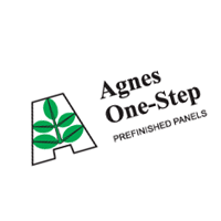Agnes One-Step preview