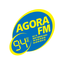 Agora Radio download