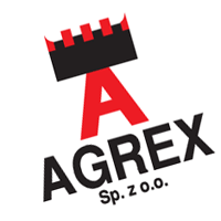 Agrex preview