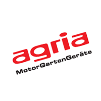 Agria MotorGartenGerate download
