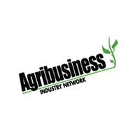Agribusiness Industry Network preview