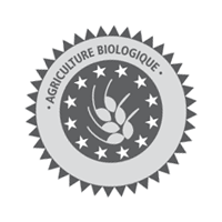 Agriculture Biologique preview