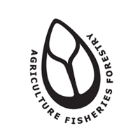 Agriculture Fisheries Forestry preview