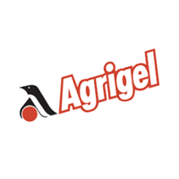 Agrigel preview
