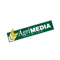 Agrimedia preview