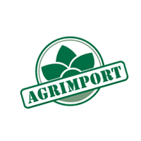 Agrimport vector