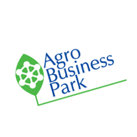 Agro Business Park preview