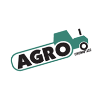 Agro Chomutice preview