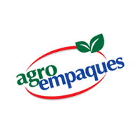 Agro Empaques preview