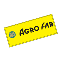 Agro Far download