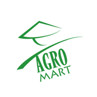 Agro Mart download