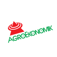 Agroekonomik download