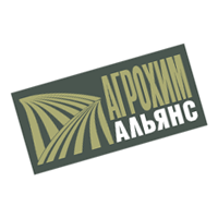 Agrohim Aljans 39 preview