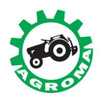 Agroma preview
