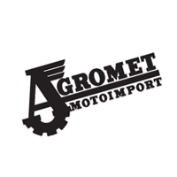 Agromet download