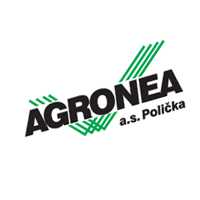 Agronea preview