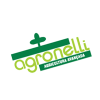 Agronelli download