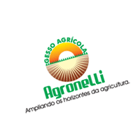 Agronelli Gesso Agricola vector
