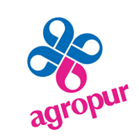 Agropur preview