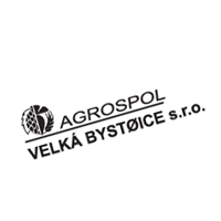 Agrospol Velka Bystoice preview