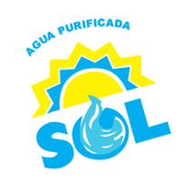 Agua Sol download