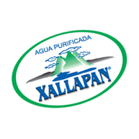 Agua Xallapan preview