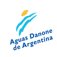 Aguas Danone de Argentina preview