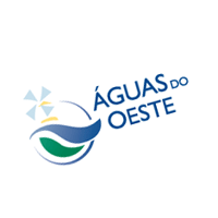 Aguas Do Oeste preview