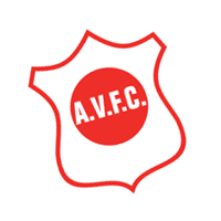 Aguas Virtuosas Futebol Clube-MG download