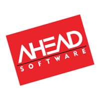 Ahead Software preview