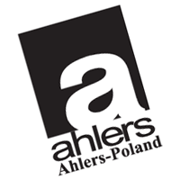 Ahlers preview