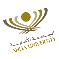 Ahlia University preview