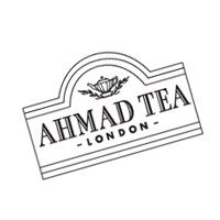 Ahmad Tea 48 vector