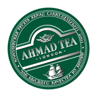 Ahmad Tea preview