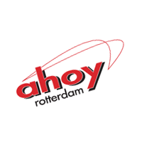 Ahoy Rotterdam preview
