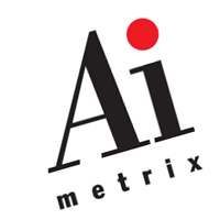 Ai Metrix preview
