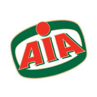 Aia 52 download