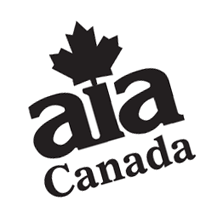 Aia Canada download
