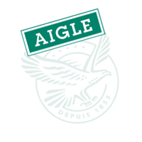 Aigle download