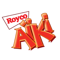Aiki Royco preview