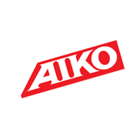 Aiko preview