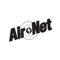 Air-Net preview