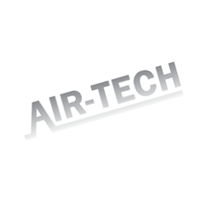 Air-Tech vector
