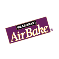 AirBake preview