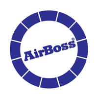 AirBoss of America download