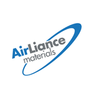 AirLiance Materials download